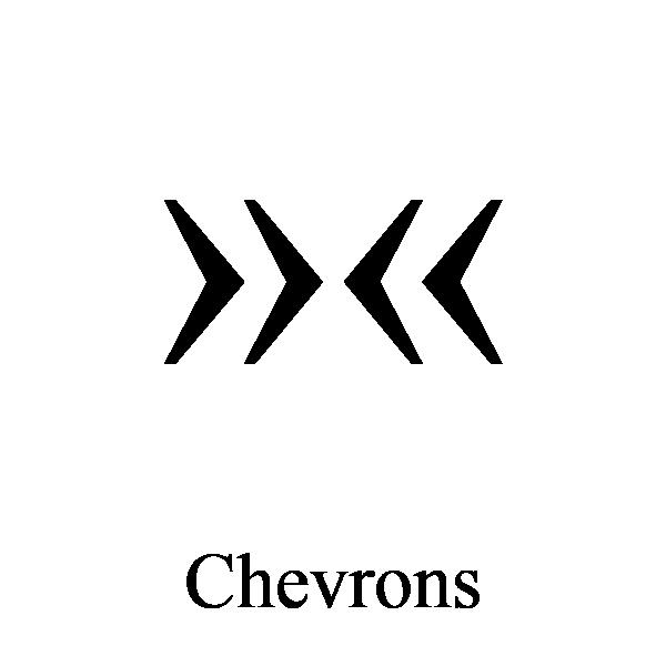 einfaches anführungszeichen