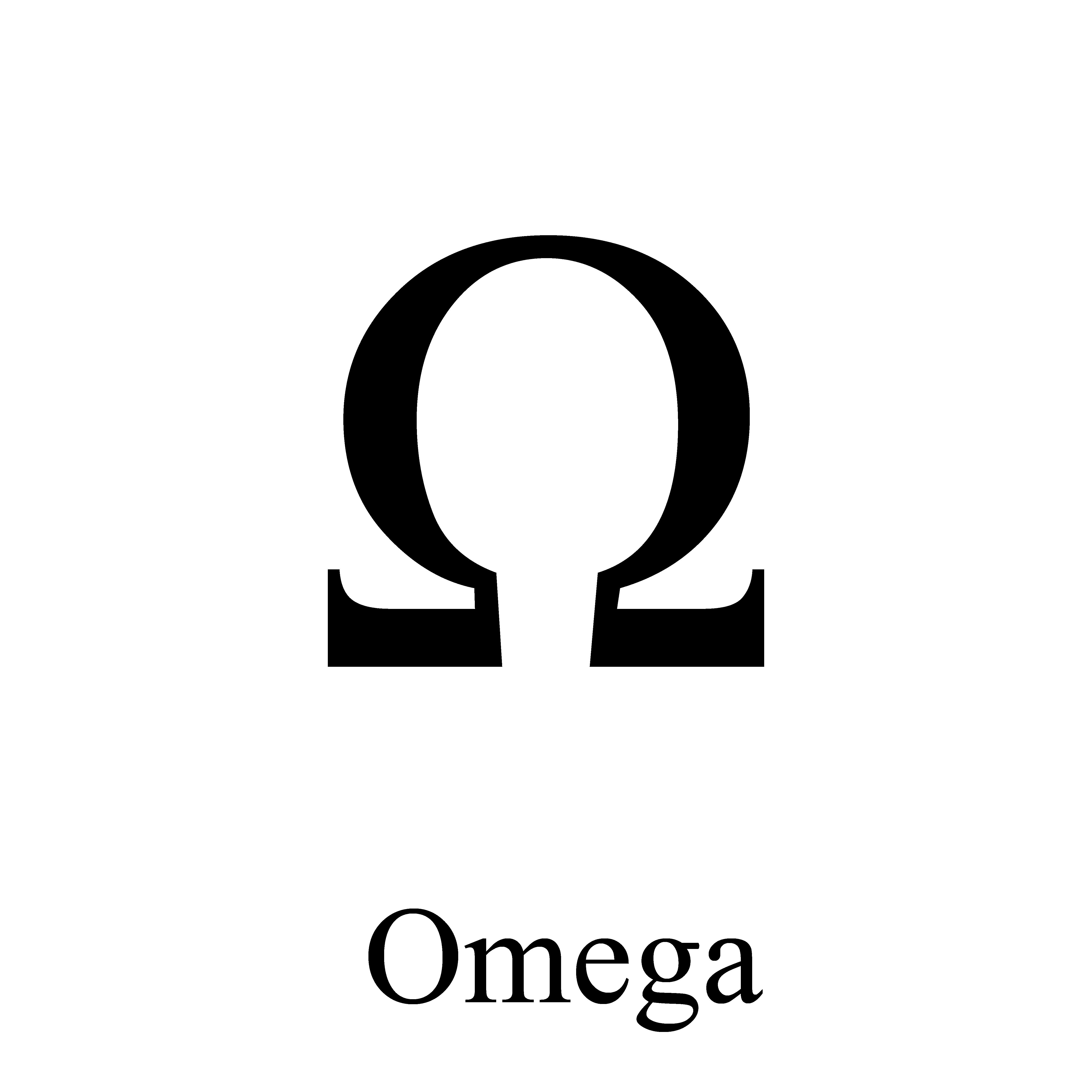 Griechische Buchstaben Tastaturcodes Für Windows Mac Linux Latex