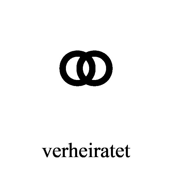 Verheiratet symbol. Download Symbols For PowerPoint